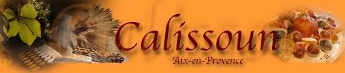 Calissoun Aix-en-Provence