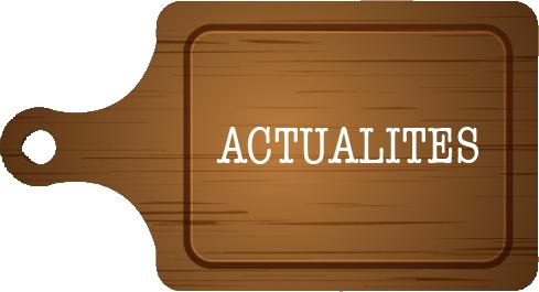 ACTUALITES