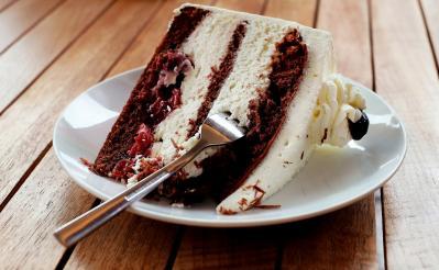 Cake 1227842 1280