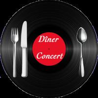 Diner concert 1