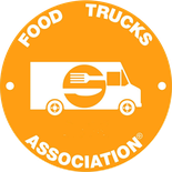 food trucks association chef and the city