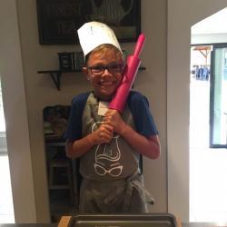 Cours Parents-Enfants spécial Harry Potter
