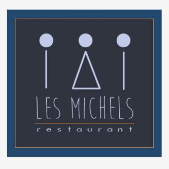 restaurant les michels peynier chef and the city