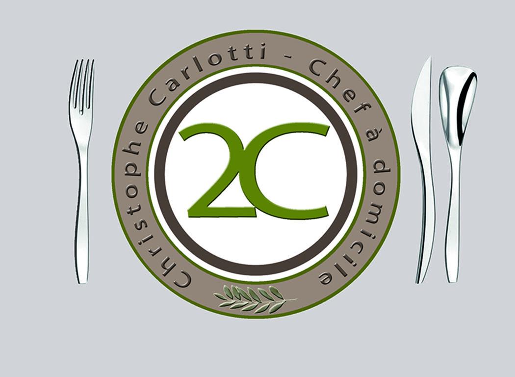 Logo 2c 2