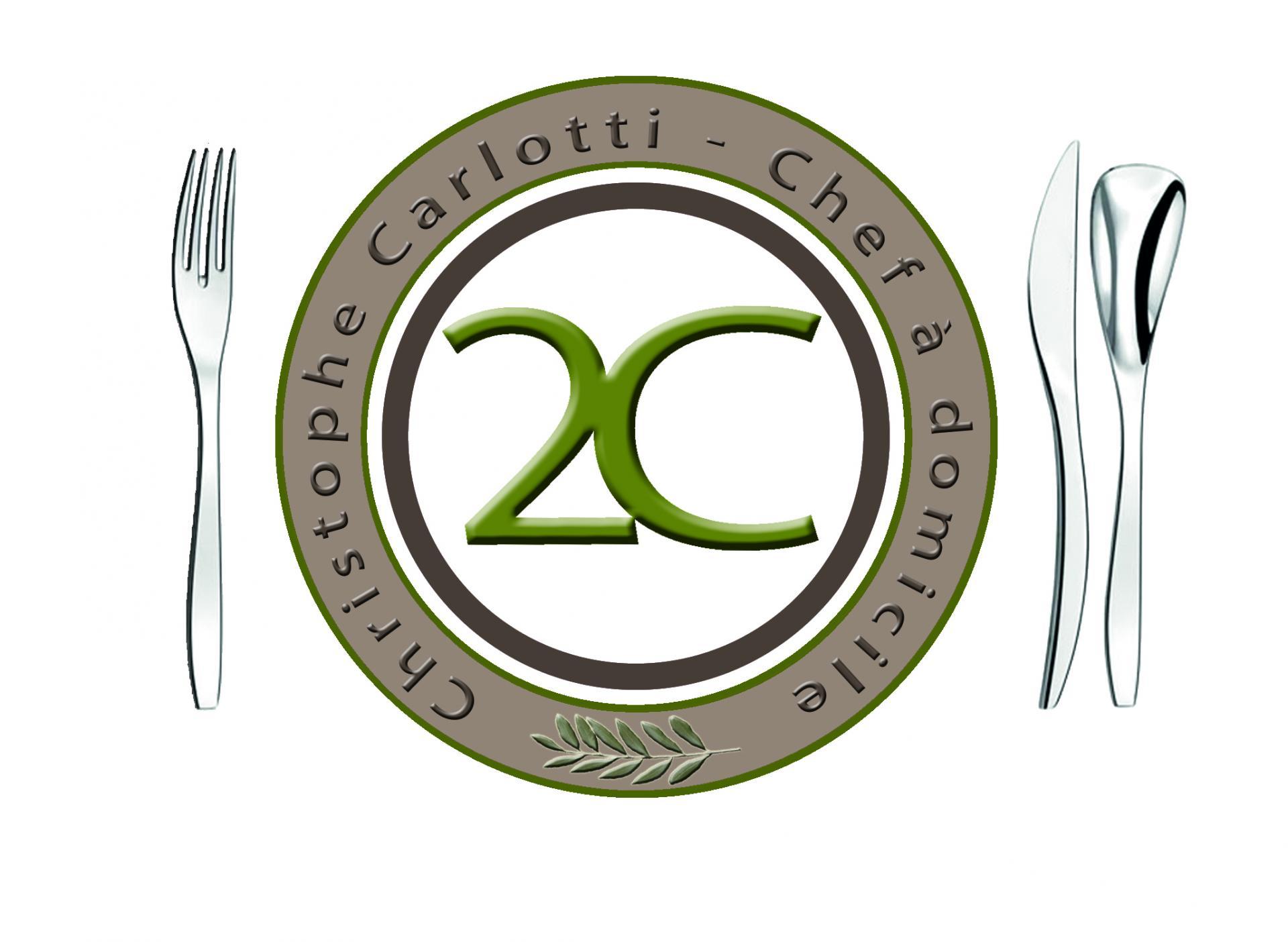 Logo 2c fond blanc