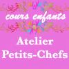 Logo c c arabesque petits chefs 1