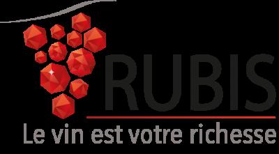 Logo rubis transparent rvb