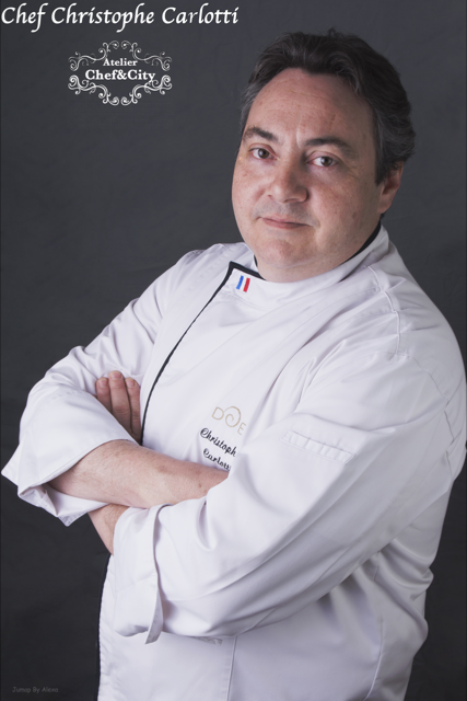 Photo christophe carlotti blog chef and the city moyenne