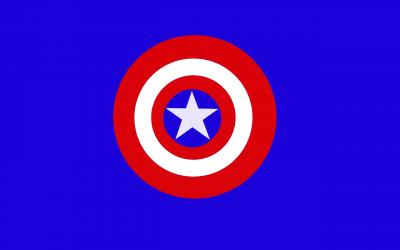 Shield 2322004 1280